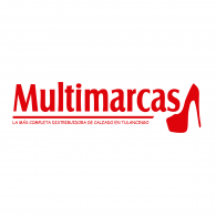 Logo of Multimarcas