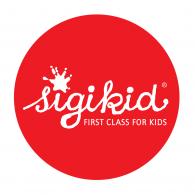 Logo of Sigikid