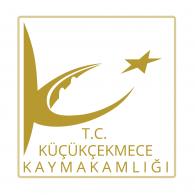 Logo of Küçükçekmece Kaymakamlığı