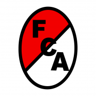 Logo of FC Andorf