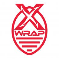 Logo of XWRAP