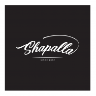 Logo of Shapalla llc