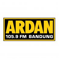 Logo of Ardan