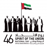 Logo of 46 Spirit of the Union