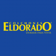 Logo of Colchones el Dorado