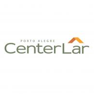 Logo of Porto Alegre CenterLar