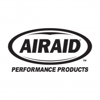 Logo of Airaid