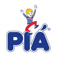 Logo of Cooperativa Piá