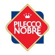Logo of Pilecco Nobre