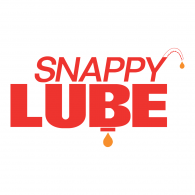 Logo of Snappy Lube