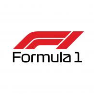 Logo of Formula One