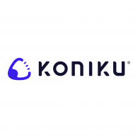 Logo of Koniku