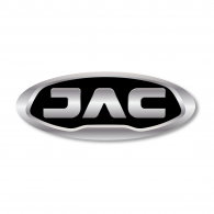 Logo of JAC