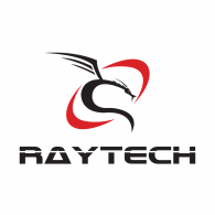 Logo of Raytech