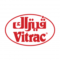 Logo of Vitrac