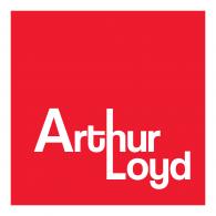 Logo of Arthur Loyd