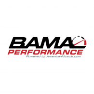 Logo of Bama Performance