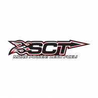 Logo of SCT