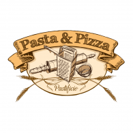 Logo of Pasta & Pizza