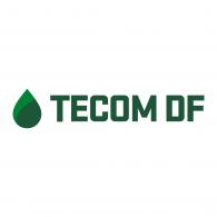 Logo of TECOM
