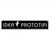 Logo of Idea Prototipi
