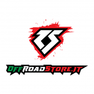 Logo of Off Road Store