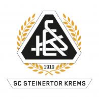 Logo of Kremser SC