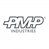 Logo of PMP Industries