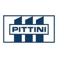 Logo of Gruppo Pittini