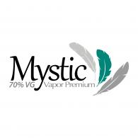 Logo of Mystic Vapor Premium