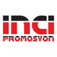 Logo of Inci Promosyon