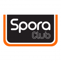 Logo of Spora Club