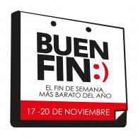 Logo of Buen Fin