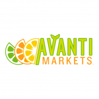 Logo of Avanti Markets