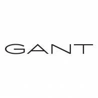 Logo of GANT