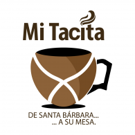 Logo of Mi Tacita