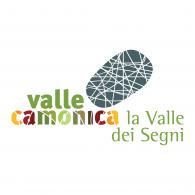 Logo of Valle Camonica Valle dei Segni