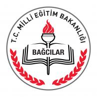 Logo of İstanbul Bağcılar İlçe Milli Eğitim Müdürlüğü