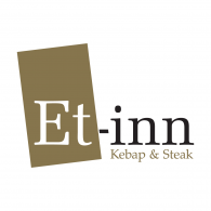 Logo of Et-inn