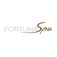 Logo of Fortuna Spa