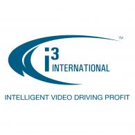 Logo of i3 International Inc.