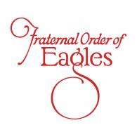 Logo of Fraternal Order of Eagles