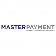 Logo of Masterpayment
