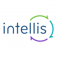 Logo of intellis
