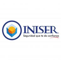 Logo of Iniser