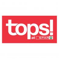 Logo of TOPS at SPAR
