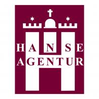 Logo of Aycan35
