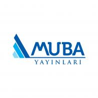 Logo of Muba Yayınları