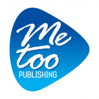 Logo of Me too Publishing