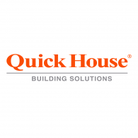Logo of Quick House
